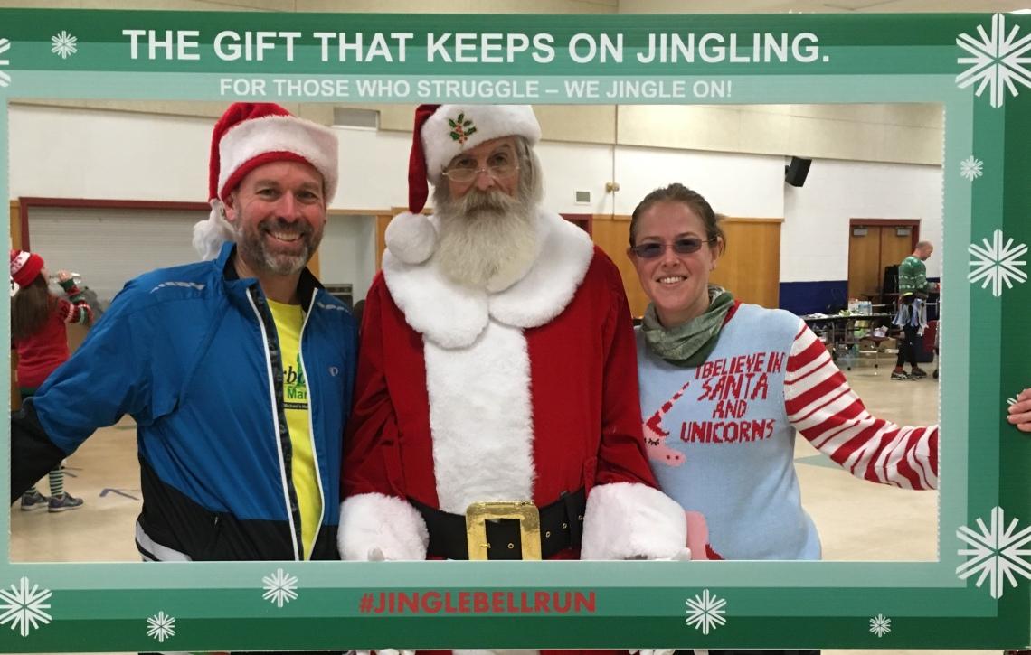 2018_Jingle5kSJ