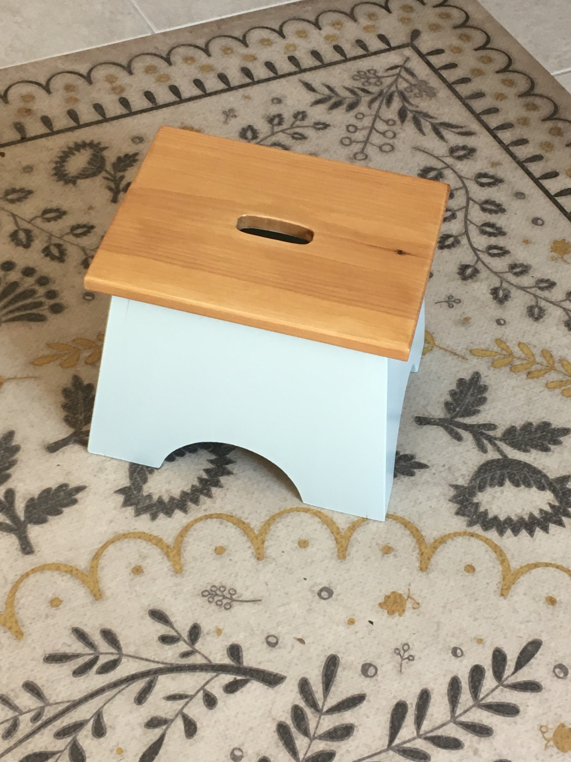 20200405_stool